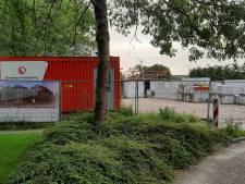 Woonwethouder moet uitleg geven over afspraak die geen afspraak is in Harderwijk, 'blij gemaakt met een dooie mus'