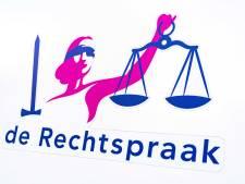 Neersteken verpleegkundige UMC Utrecht 'schreeuw om aandacht'