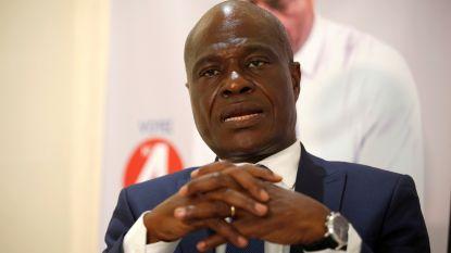 Fayulu roept zichzelf uit tot president van Congo na uitspraak Hof dat Tshisekedi verkiezingen won