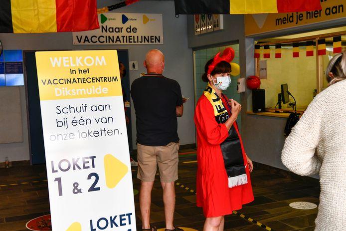 Florian Van Eenoo Photo News