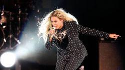 """Voormalige drumster beschuldigt Beyoncé van hekserij: """"Ze heeft mijn kitten vermoord"""""""