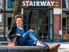 Foto's van Utrecht Toen & Nu: Paula maakte er honderd en dat boek kun je nu kopen