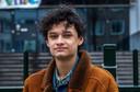 Yannick Brito Alves(17).