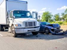 Quelles conséquences un accident a-t-il sur la prime de votre assurance auto?