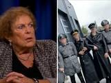 Lous (80) overleefde concentratiekamp: Excuses jongeren Urk accepteer ik niet