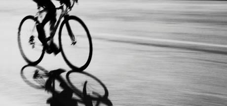 Voormalig wielerspeaker Wim de Vos (68) uit Zaamslag overleden