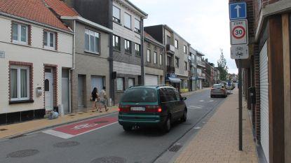 """Gemeentebestuur voert zone 30 in aan dorpskernen deelgemeenen: """"Logische snelheid is een gerespecteerde snelheid"""""""