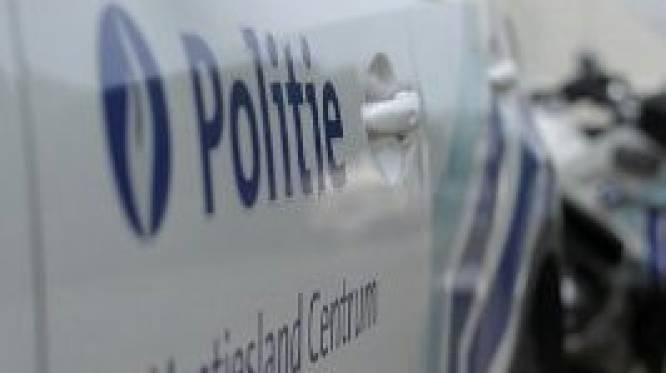 Vijf bestuurders rijden onder invloed van drugs tijdens verkeerscontrole politiezone Meetjesland Centrum