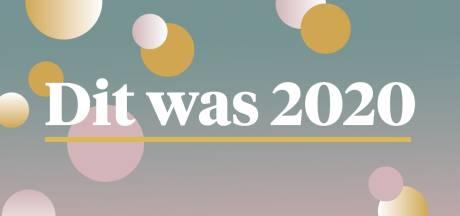 Hoe was 2020 bij Brabants Dagblad