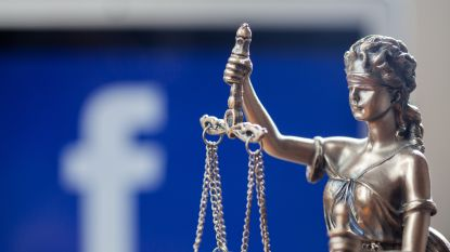 Nederlandse Consumentenbond begint massaclaim tegen Facebook vanwege delen privédata