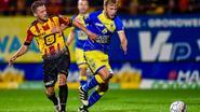 LIVE (20u30): Sluipen de Kanaries play-off 1 binnen?