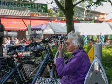 Fiets4Daagse De Peel gaat niet door: volgende editie in 2022