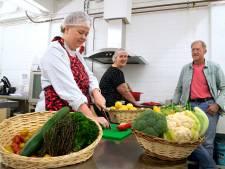 De Goede Dag breidt maaltijdvoorziening uit: ook koken voor drukbezette ouders in de buurt