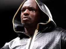 Interim-bokskampioen Whyte reageert op oproep MMA-ster Ngannou: 'Laten we het gewoon doen'