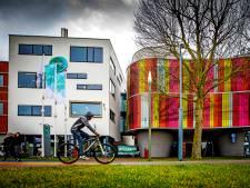 Jongerenraad Dordrecht lanceert luisterlijn 'studenten voor studenten' op Da Vinci