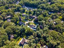 Streep door bouwplan Deurne-Walsberg als buurt tegen blijft