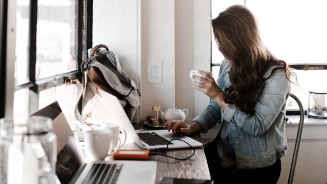 Zijn vrouwen echt beter in multitasken dan mannen?