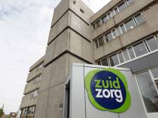 ZuidZorg stopt wijkverpleging in Helmond