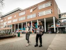 Politiek in Helmond is positief over miljoeneninvestering voor Jan van Brabant College: 'Het kan ons niet snel genoeg gaan'
