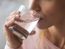 Met hitte moet je 'voldoende drinken': maar hoeveel is dat?