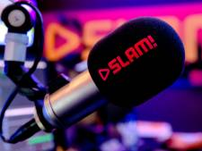 SLAM! komt ook deze week met Quarantaine Festival