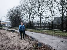 Zevenaar veegt bezwaren tegen nieuwe parkeerplaats langs A12 van tafel: 'Dit verbaast me'
