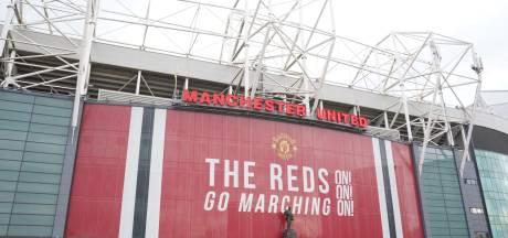 Nieuwe datum voor uitgesteld duel ManUnited-Liverpool