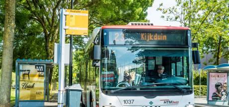 RijswijksBelang wil bus 23 deze zomer al terug in de Muziekbuurt