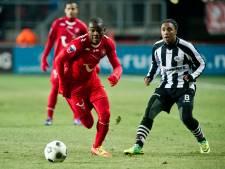 Amateurclubs sturen brandbrief naar FC Twente en Heracles