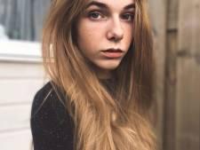 Fee (22) maakt taboes bespreekbaar op TikTok: 'Veel mensen zijn me dankbaar'