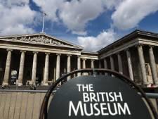 Le passé esclavagiste du fondateur du British Museum