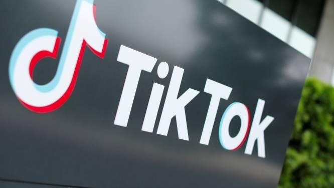 Deze Nederlanders hebben groot succes op TikTok