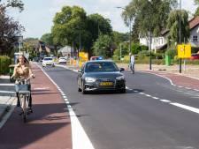 Prinsenbeek wil nu echt af van doorgaand verkeer, komt er een rondweg naar de A16?