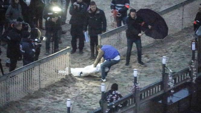 Huisgenoot zag al na twee dagen gsm-beelden van stervende Sofie: familie bleef half jaar in het ongewisse doordat vrienden van dader zwegen