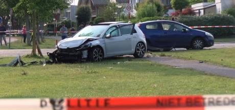 Verdachte van dodelijk ongeval in Vlissingen blijft achter tralies