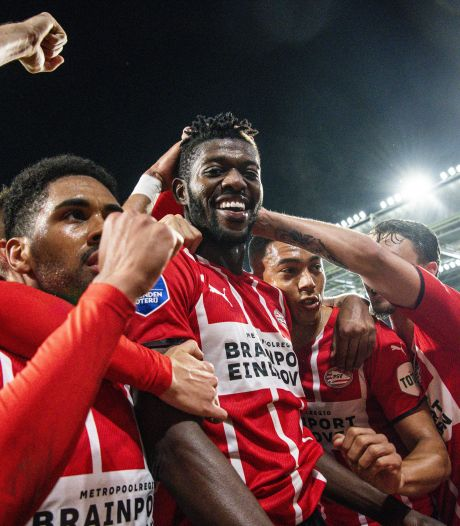 PSV krijgt voor het eind van dit jaar een kapitaalinjectie van minstens 30 miljoen euro