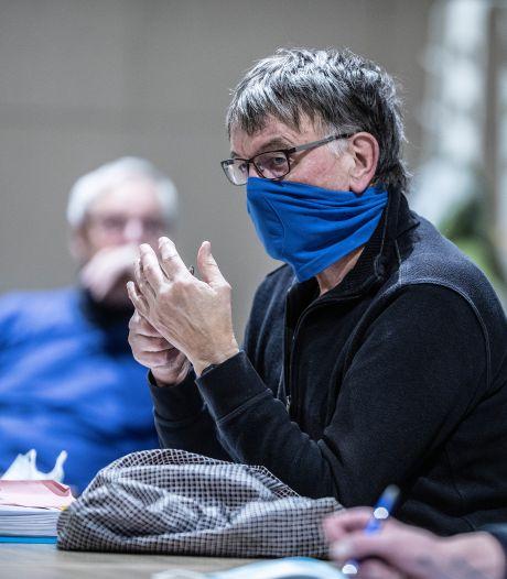 Hoogleraar over 'geheime dossiers' van Zevenaar: 'Vreemd dat gemeente advocaten rol van rechter geeft'
