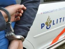 Politie Nederland waakzaam op drukke locaties na Canada