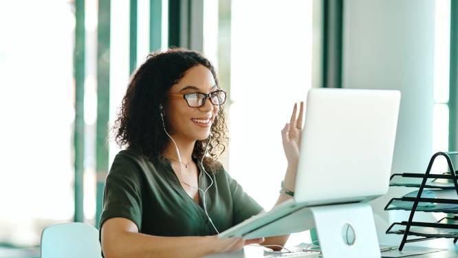 De zin en onzin van spontaan solliciteren: enkele tips