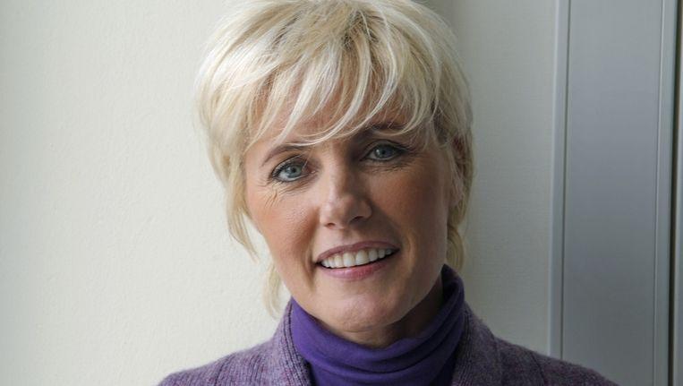 Eerlijke dana winner ik gebruik botox celebrities showbizz hln anp altavistaventures Choice Image