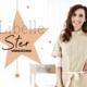 """Elif Algu: """"Er zijn nu 130 speelgoed-ruilmarkten door heel Nederland"""""""