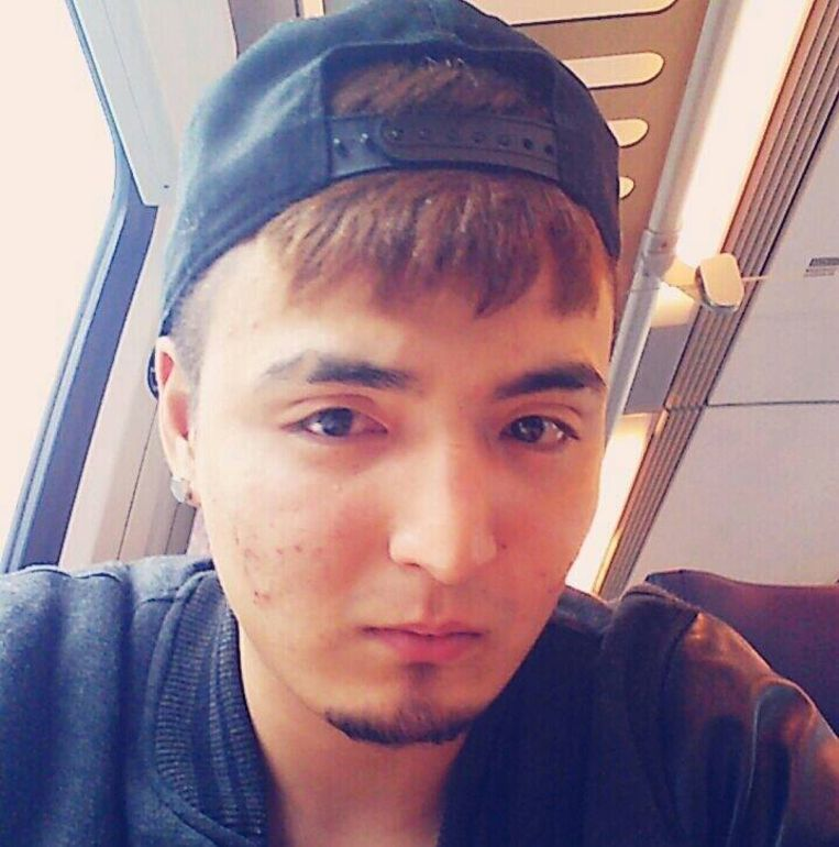 Hussein Khavari