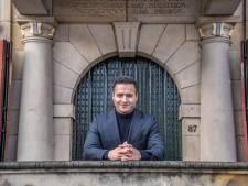 Sivan Maruf wil de kloof verkleinen: 'Er groeit een coronageneratie op. Dat kán niet!'