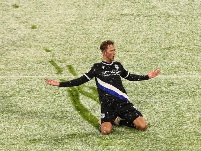 """Kan Vlap nog als topper herrijzen bij Anderlecht? Zetterberg en De Mos: """"In de Bundesliga moet hij nu eens een kérel worden"""""""