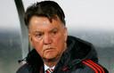 Het gezicht van Louis van Gaal sprak op 18 februari 2016 boekdelen: Manchester United ging met 2-1 onderuit bij Midtjylland, maar herstelde die achterstand door in eigen huis met 5-1 te winnen.