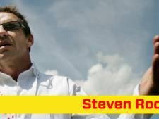 Mark Cavendish bewijst: hij is klaar voor olympisch goud