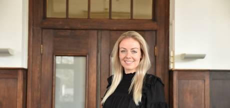 Drukke advocaten hebben amper tijd voor een privéleven: dit kantoor doet het anders