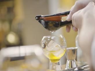 Deze cocktail helpt je afkoelen