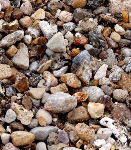 Flinke tik op de vingers voor Asten: gemeente zat fout met botte afwijzing zandzakkenbedrijf