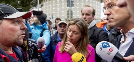 Stikstofcrisis verre van bezworen: dit staat Nederland nog te wachten